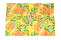 """14"""" x 20"""" Pineapples Placemat"""