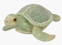 """10"""" Mosaic Sea Turtle"""