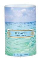 17.6 oz. Beach Bath Salts
