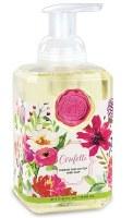 18 fl. oz Confetti Foaming Hand Soap