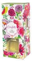 8 fl. oz. Confetti Home Fragrance Diffuser