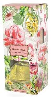 8 fl. oz. Flamingo Home Fragrance Diffuser