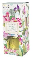 8 fl. oz. Water Lilies Home Fragrance Diffuser