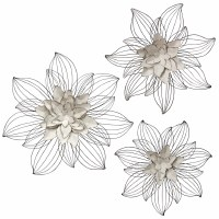 Wall Decor Metal Art Page 5 Wilford Lee Home