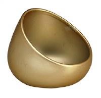Matte Gold 2.0 Boom Bowl