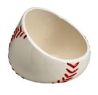 Baseball 2.0 Boom Bowl