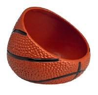 Basketball 2.0 Boom Bowl