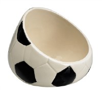 Soccer Ball 2.0 Boom Bowl