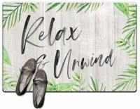 """20"""" x 30"""" Relax Unwind Cush Mat"""