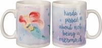 20 Oz Mermaid Mug