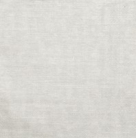 """Pack of 21 5"""" x 5"""" Silver PULP Luxery Beverage Napkin"""