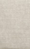 """Pack of 21 5"""" x 8"""" Beige PULP Luxery Guest Towel"""