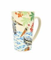 16 Oz. Pelicans Mug