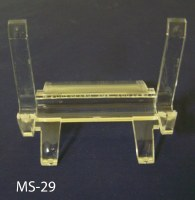 "3"" Stand Easel"