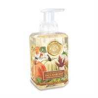 17.8 fl. oz. Fall Harvest Foaming Hand Soap