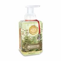 17.8 fl. oz. Tannenbaum Foaming Hand Soap