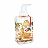18 fl. oz. Holiday Treats Foaming Hand Soap
