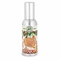3.4 fl. oz. Holiday Treats Room Spray