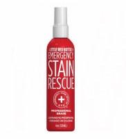 4 Oz Stains Rescue Spray Bottle