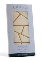 2.6 oz White Fir Melt