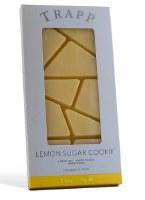 2.6 oz Lemon Sugar Cookie Melt