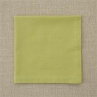 "20"" Celery Green Elements Napkin"