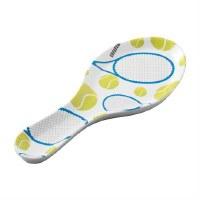 "9"" Tennis Spoon Rest"