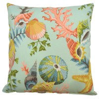 "17"" Seamit Grantoli Pillow"