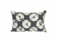 "12"" x 19"" Cello Blue Sanddollar Pillow"