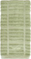 "16"" x 30"" All-Clad Fennel Kitchen Towel"