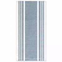 """16"""" x 30"""" All-Clad Cornflower Dual Kitchen Towel"""