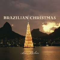 Brazilian Christmas CD