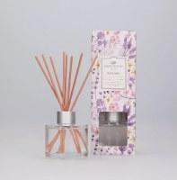 4 Oz Lavender Diffuser Kit