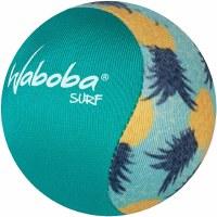 "2"" Pineapple Surf Water Ball"
