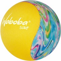 "2"" Sun Waves Surf Water Ball"