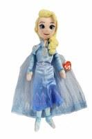 "15"" Frozen Elsa"