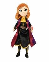 """15"""" Frozen Anna"""