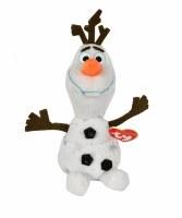 """8"""" Frozen Olaf"""