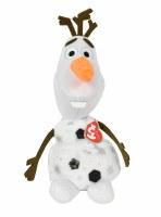 """11.5"""" Frozen Olaf"""
