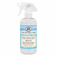 16 oz Beach Surface Cleaner
