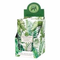 .7 oz Palm Breeze Sachet