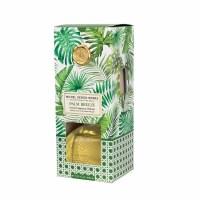 7.7 oz Palm Breeze Diffuser