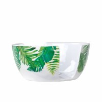 "4.5"" Round Palm Breeze Sponge Caddy"