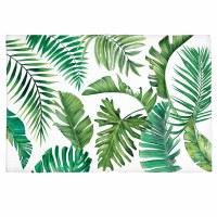 "20"" x 30"" Palm Breeze Rug"