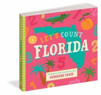 Lets Count Florida