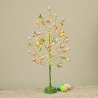 "24"" LED Easter Tree"