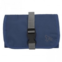"6.5"" x 5"" Royal Blue Accessory Organizer"