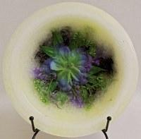 """7"""" Fresh Air Wax Bowl"""