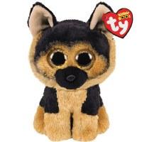 TY Beanie Boo Spirit The German Shepard