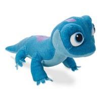TY Frozen Bruni The Salamander